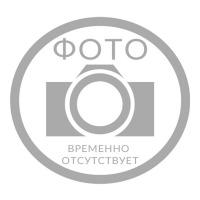 Семенченко Евгений Евгеньевич - заместитель главного врача по хозяйственным вопросам