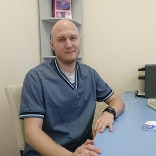Александр-Николаевич-Коста-нейрохирург-2-й-квалификационной-категории